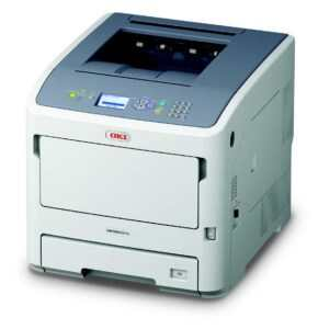 oki-MPS5501b