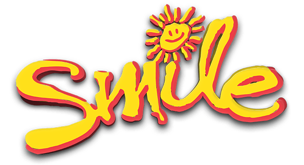SmileBPI